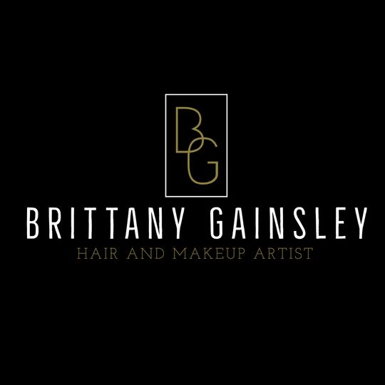 brittany gainsley logo 2020 copy5 51 1168539 157983453327524