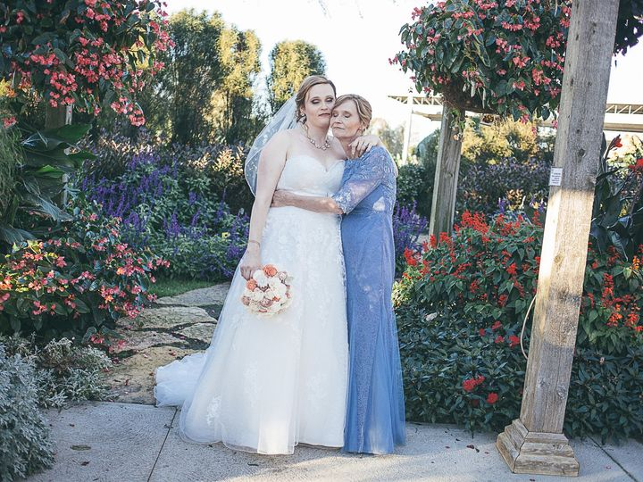 Tmx Ashley And Andy 7 G 0010 51 1168539 157983405986650 Scandia, MN wedding beauty