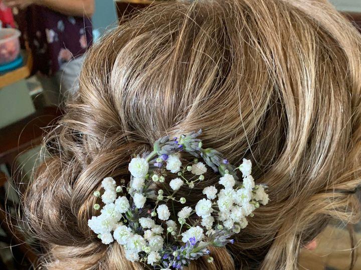 Tmx Img 5956 51 1168539 157983390087739 Scandia, MN wedding beauty