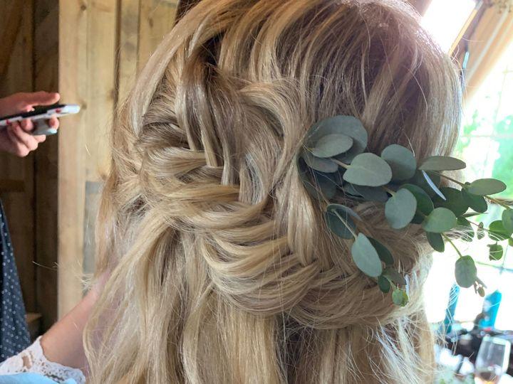 Tmx Img 6056 51 1168539 157983389720728 Scandia, MN wedding beauty