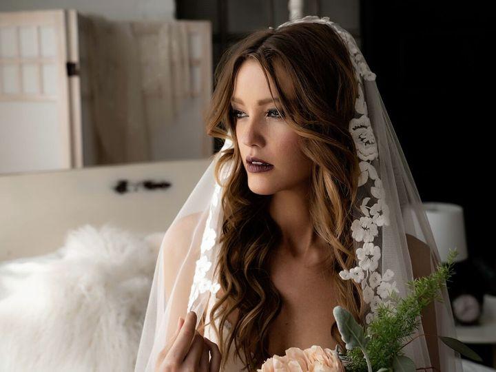Tmx Img 6368 51 1168539 157983402016209 Scandia, MN wedding beauty
