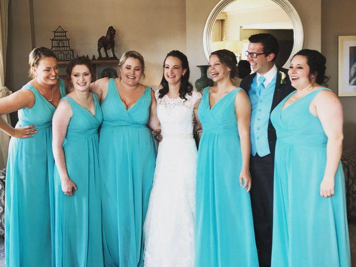Tmx Img 6383 51 1168539 157983400922342 Scandia, MN wedding beauty