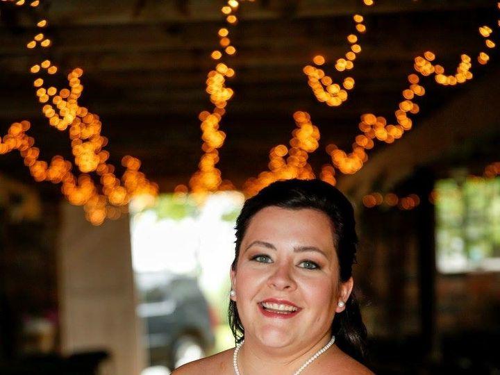 Tmx Img 7124 51 1168539 157983405590668 Scandia, MN wedding beauty