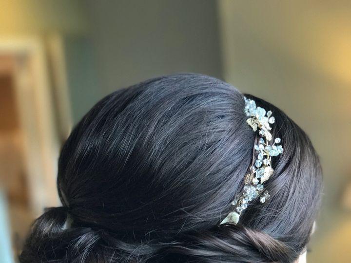 Tmx Img 7466 51 1168539 157983395916645 Scandia, MN wedding beauty