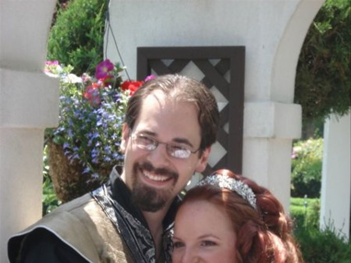 Tmx 1309573465079 Viking6 Maspeth wedding officiant