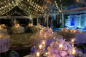 Eventgi Tents & Party Rentals
