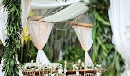 Eventgi Tents & Party Rentals