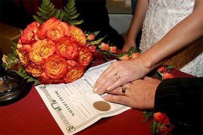 Elaine Certificate