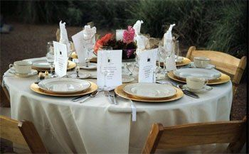 4b31b232cc003976 1201568358590 dave eva table setting