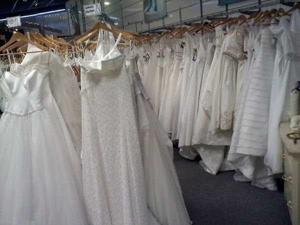 Tmx 1310676191981 Azure5 Everett wedding dress