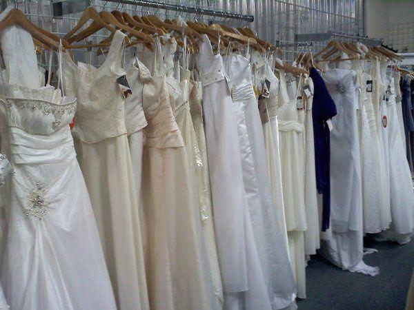 Tmx 1310676198059 Azure7 Everett wedding dress