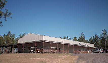 Pine Belt Gun Club, LLC