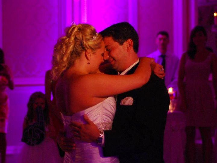 Tmx 1352404031570 3588101510817720710161822855788n Elmwood Park, NJ wedding dj