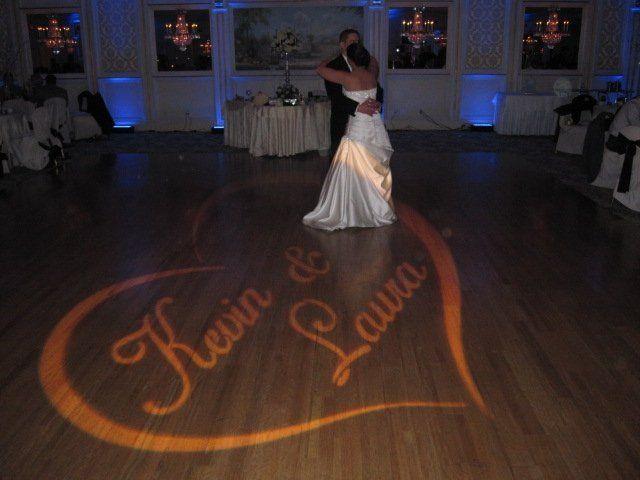 Tmx 1352404034004 209462794532860157405416n Elmwood Park, NJ wedding dj