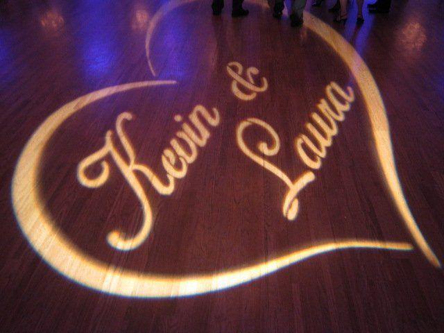 Tmx 1352404034971 209462794532960154674119n Elmwood Park, NJ wedding dj