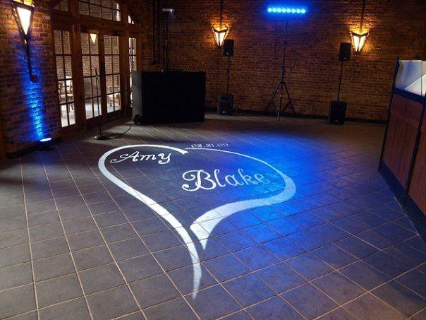 Tmx 1352404035788 209462794552260153222922n Elmwood Park, NJ wedding dj