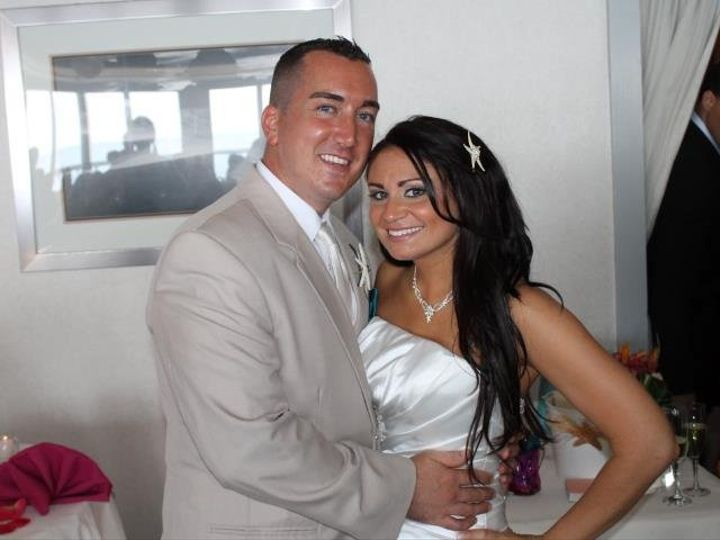 Tmx 1352404036554 156554101510817192510161865161680n Elmwood Park, NJ wedding dj
