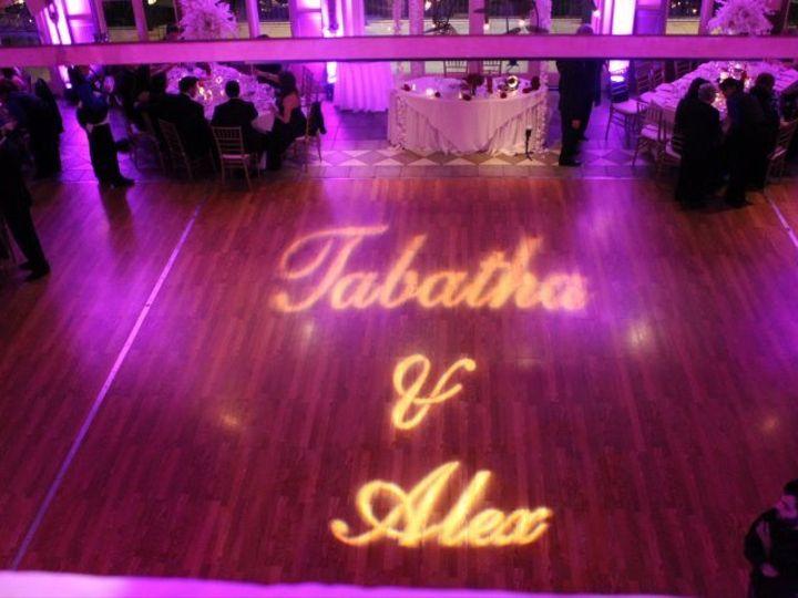 Tmx 1352404037857 379061101504034783360161824822876n Elmwood Park, NJ wedding dj