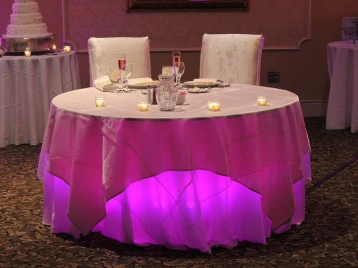 Tmx 1352404047908 551971101506270235660162060448323n Elmwood Park, NJ wedding dj