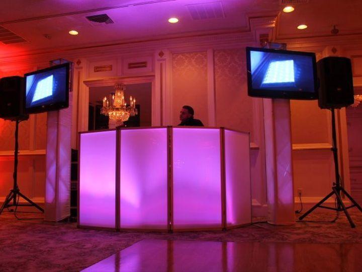 Tmx 1352404049990 55587910150627029766016249518095n Elmwood Park, NJ wedding dj