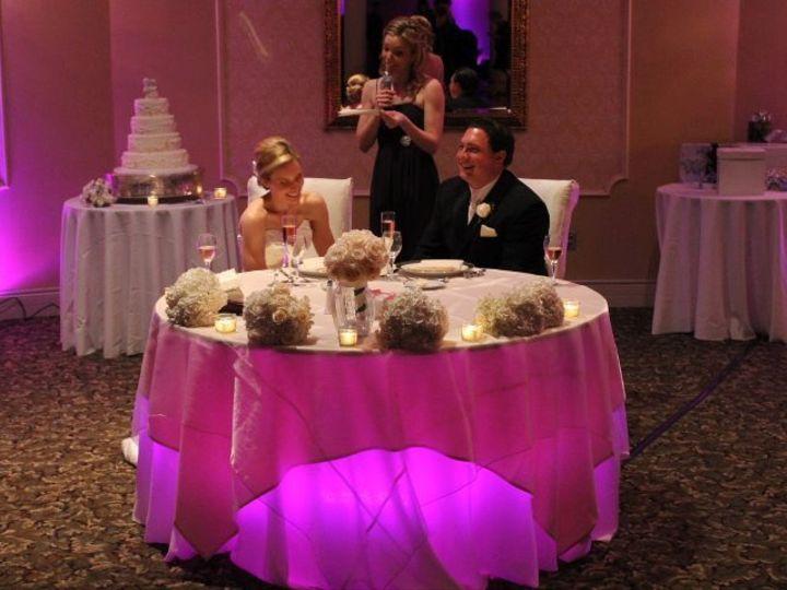 Tmx 1352404051596 557050101506270236260161027312203n Elmwood Park, NJ wedding dj