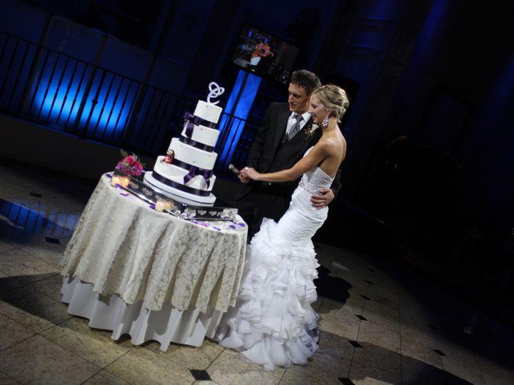 Tmx 1381984122605 Img7924 Elmwood Park, NJ wedding dj