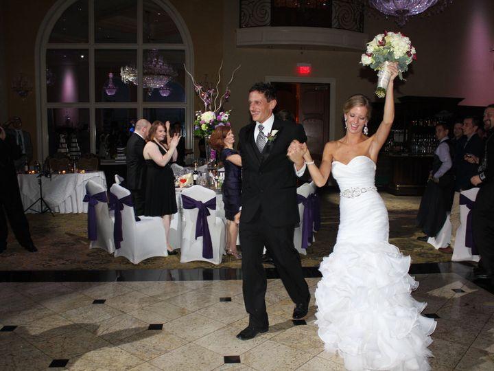 Tmx 1381984143148 Img7513 Elmwood Park, NJ wedding dj