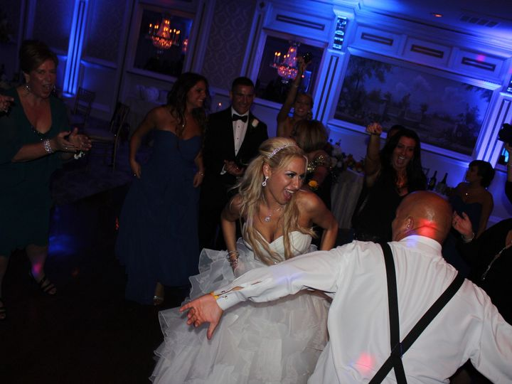 Tmx 1381984184238 Img7274 Elmwood Park, NJ wedding dj