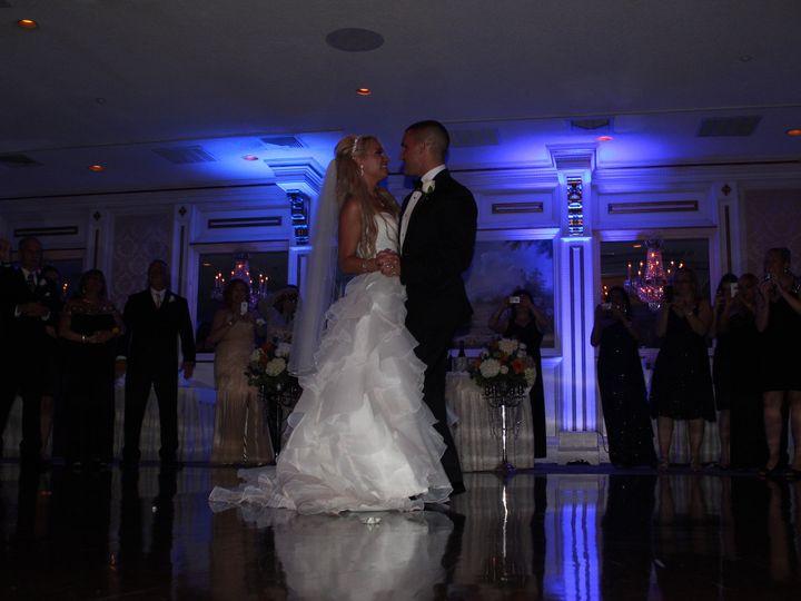 Tmx 1381984204066 Img7172 Elmwood Park, NJ wedding dj
