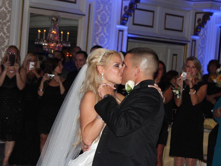 Tmx 1381984224273 Img7170 Elmwood Park, NJ wedding dj