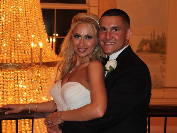 Tmx 1381984245582 Img7147 Elmwood Park, NJ wedding dj