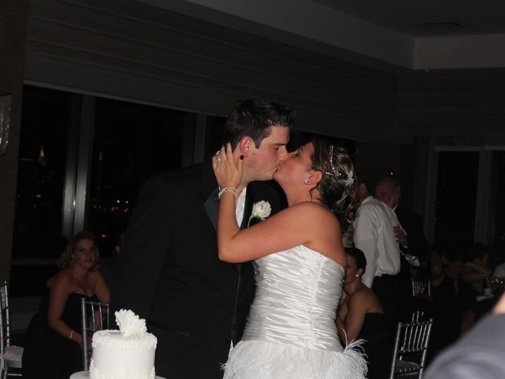 Tmx 1381984264702 Img7053 Elmwood Park, NJ wedding dj