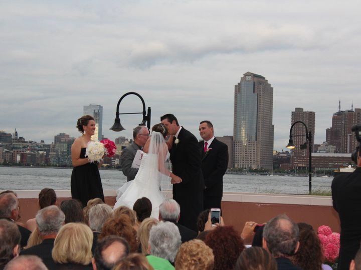 Tmx 1381984303971 Img6797 Elmwood Park, NJ wedding dj