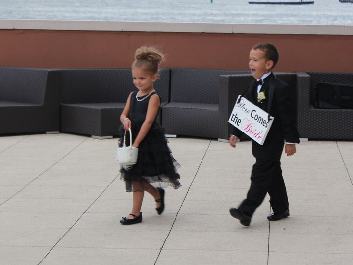Tmx 1381984321054 Img6784 Elmwood Park, NJ wedding dj