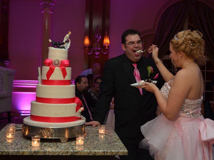 Tmx 1381984341168 Dsc4315 Elmwood Park, NJ wedding dj