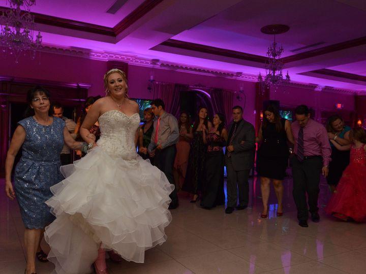 Tmx 1381984379332 Dsc4164 Elmwood Park, NJ wedding dj