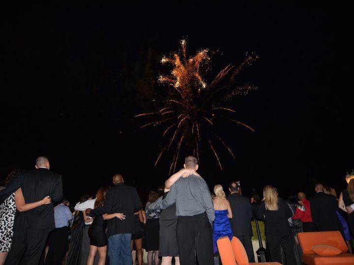 Tmx 1381984414117 Dsc4111 Elmwood Park, NJ wedding dj