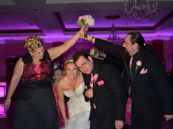 Tmx 1381984451493 Dsc4057 Elmwood Park, NJ wedding dj