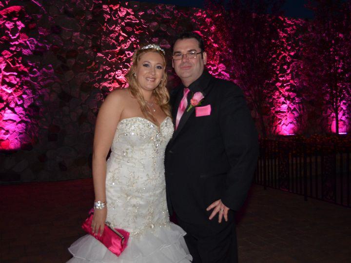 Tmx 1381984488719 Dsc4026 Elmwood Park, NJ wedding dj
