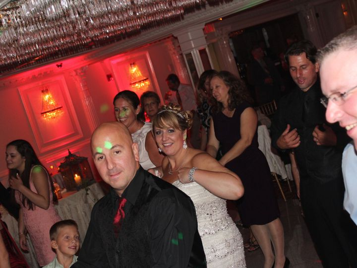 Tmx 1381984541021 Img6737 Elmwood Park, NJ wedding dj