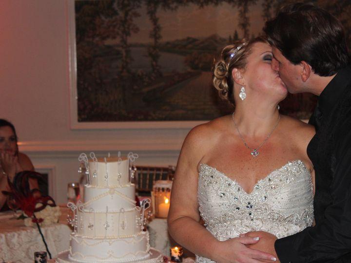 Tmx 1381984559785 Img6685 Elmwood Park, NJ wedding dj