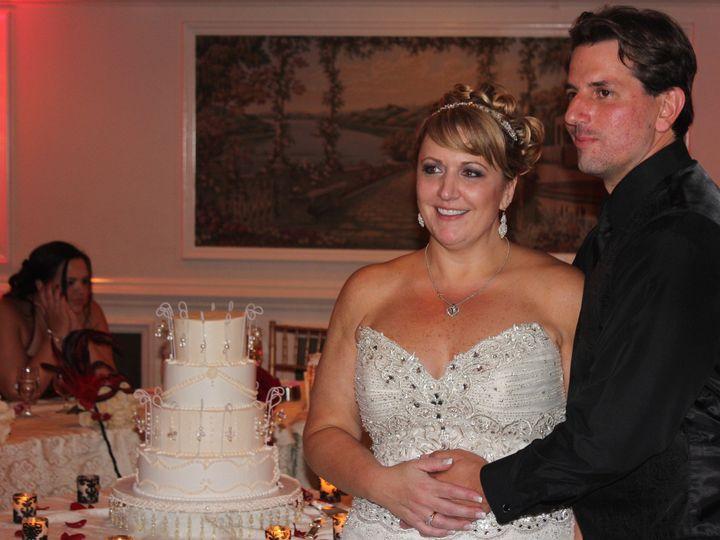 Tmx 1381984579230 Img6684 Elmwood Park, NJ wedding dj