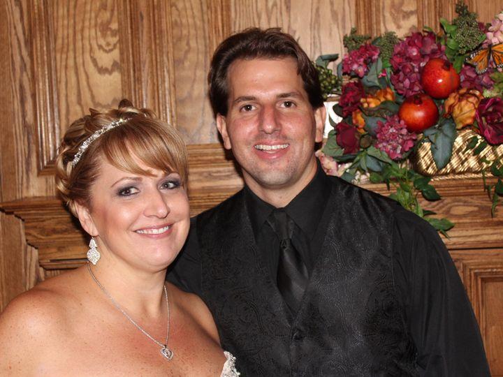 Tmx 1381984600298 Img6455 Elmwood Park, NJ wedding dj