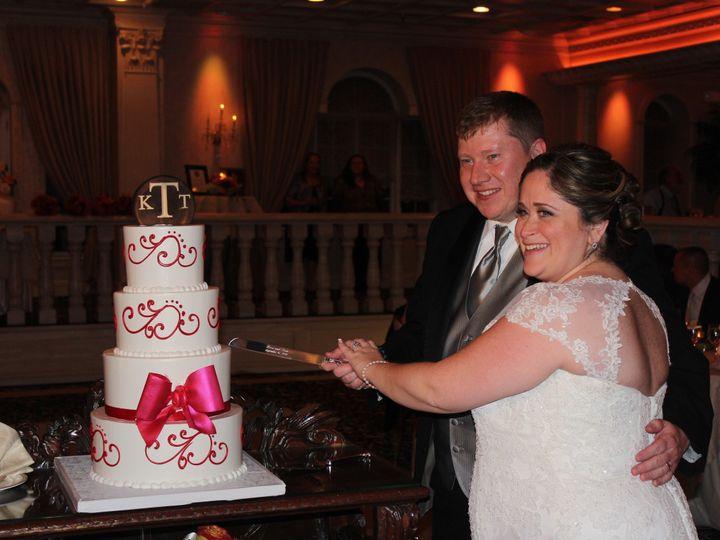 Tmx 1381984622100 Img6432 Elmwood Park, NJ wedding dj