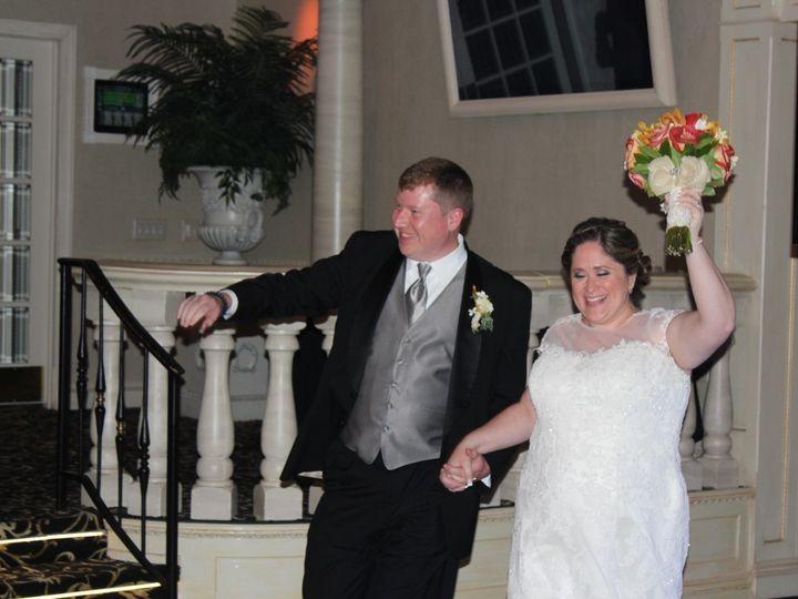 Tmx 1381984641932 Img6210 Elmwood Park, NJ wedding dj