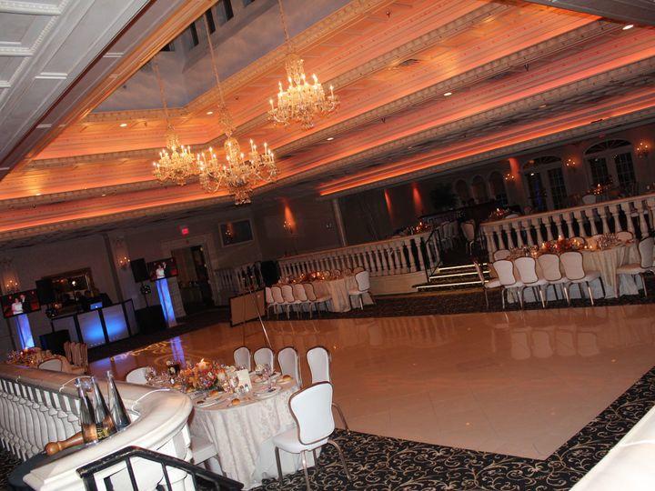 Tmx 1381984662541 Img6195 Elmwood Park, NJ wedding dj