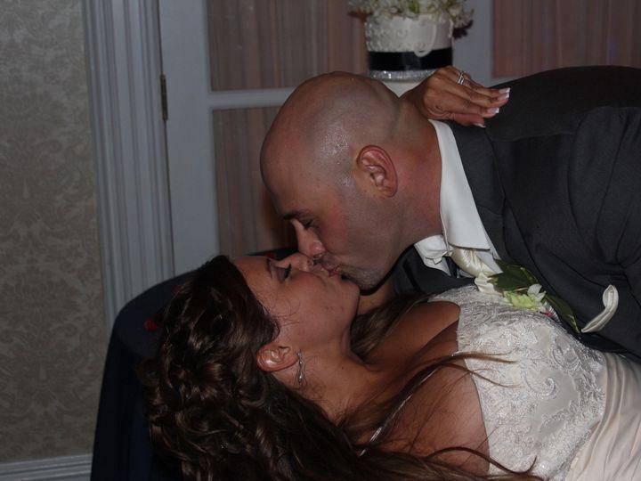Tmx 1381984758281 Img5739 Elmwood Park, NJ wedding dj