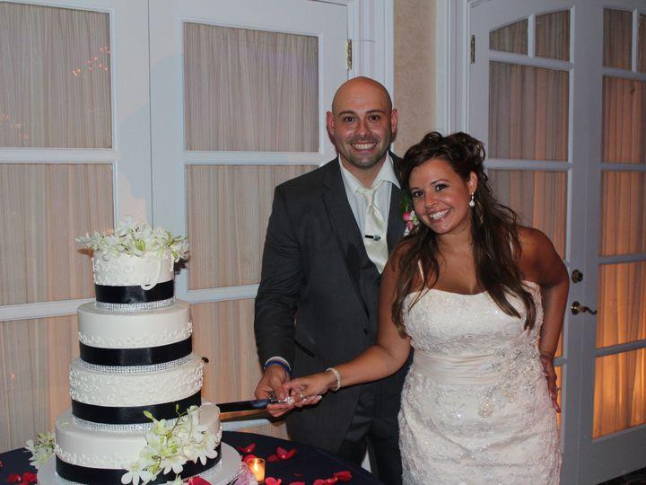 Tmx 1381984780292 Img5722 Elmwood Park, NJ wedding dj