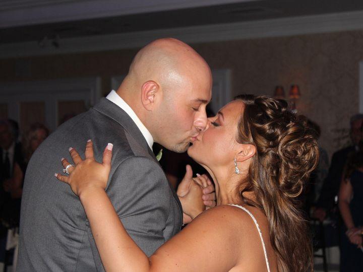 Tmx 1381984821536 Img5398 Elmwood Park, NJ wedding dj