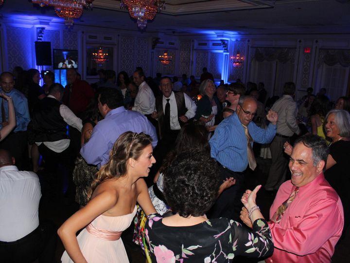 Tmx 1381984881292 Img5231 Elmwood Park, NJ wedding dj